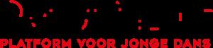 logo passerelle 2021